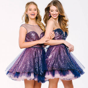 HOMECOMING Dress For Sale